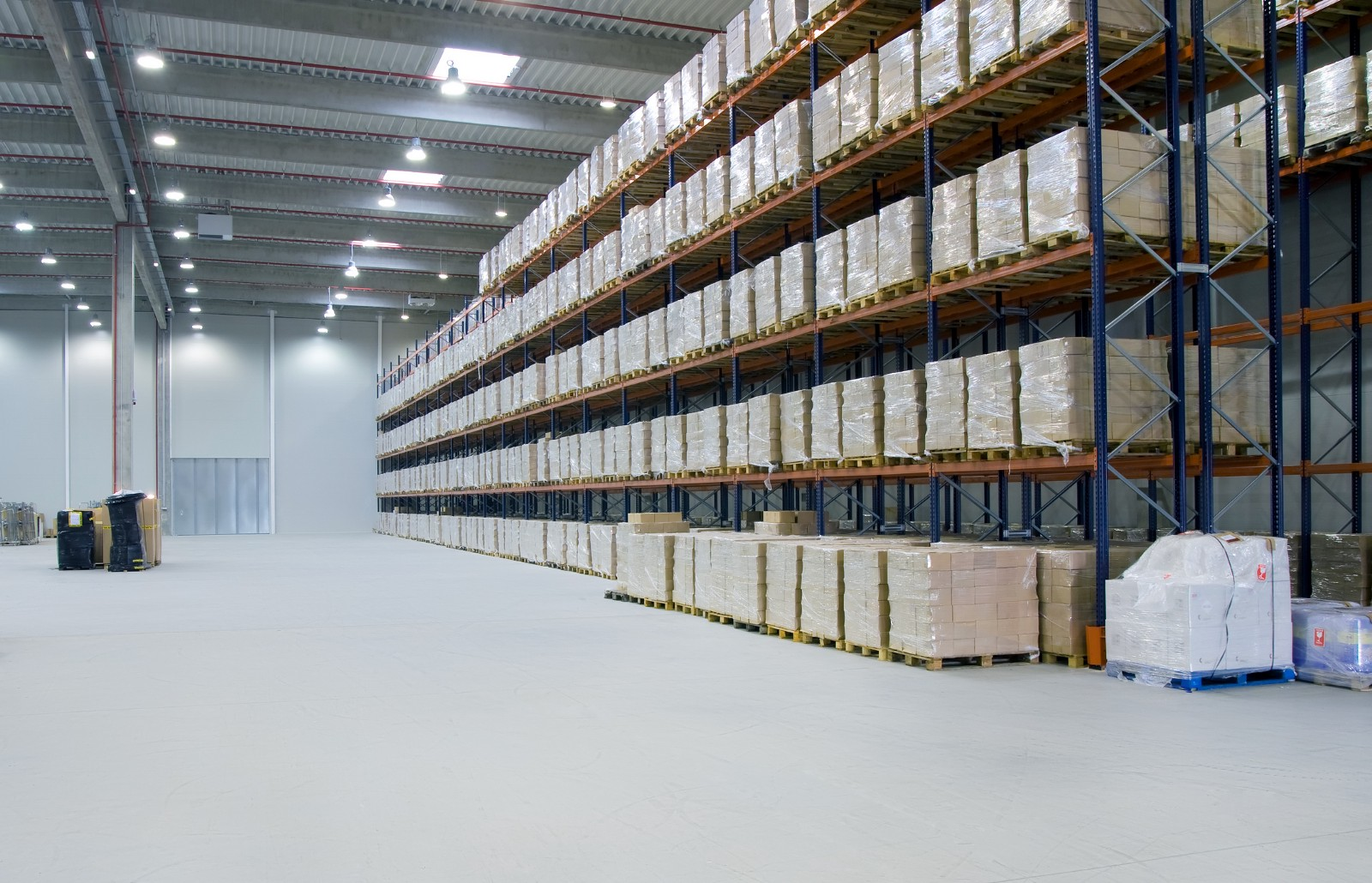 cold-storage-wms-software